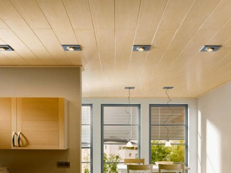 Pvc ceiling panel pvc wall panels pvc ceiling board pvc for Moderne zimmerdecken
