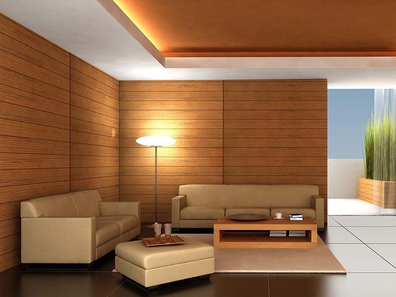 Pvc Ceiling Panel Pvc Wall Panels Pvc Ceiling Board Pvc